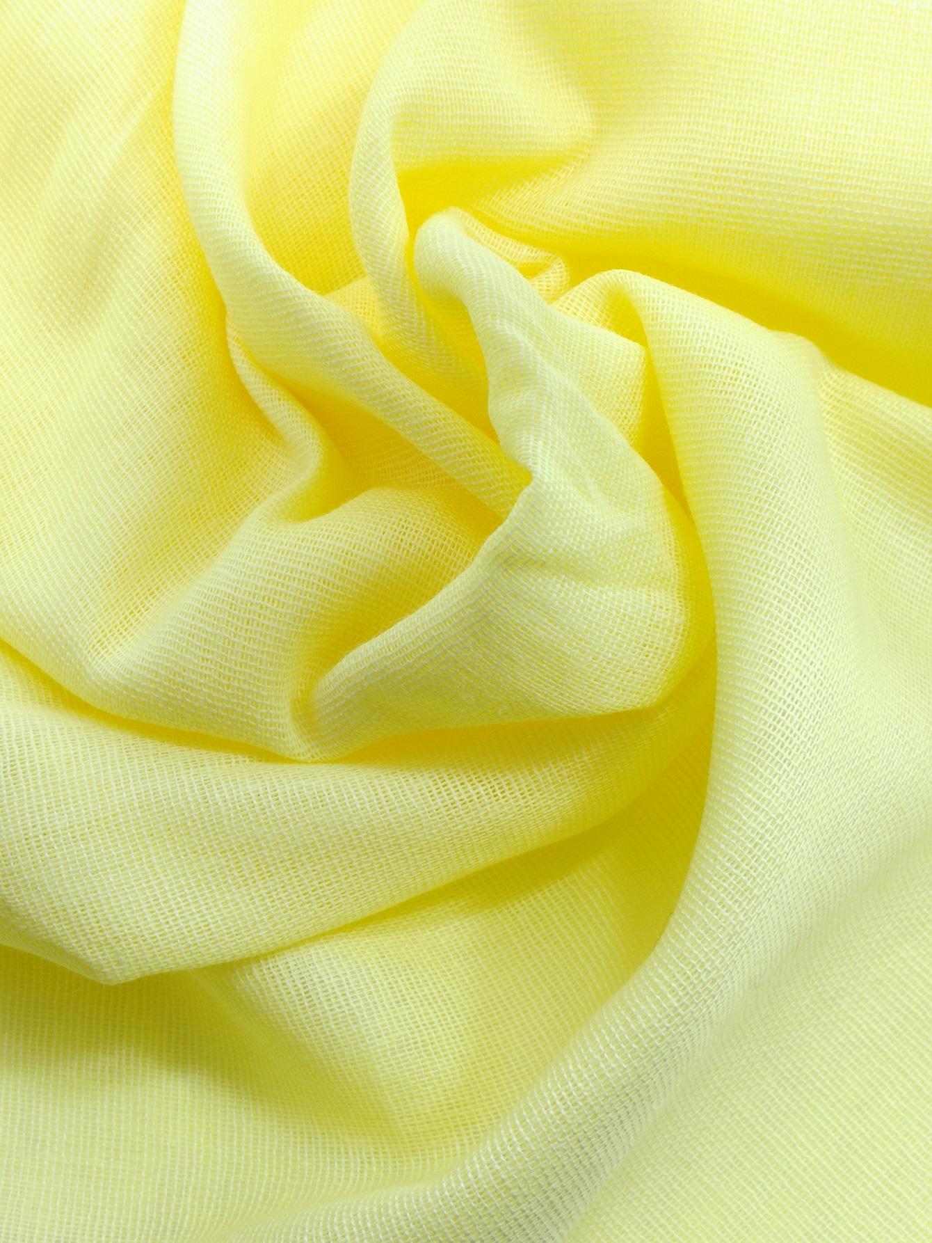 неаполитанский желтый цвет фото на ткани виной тому будет